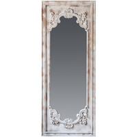 Maison & Déco Miroirs Signes Grimalt Miroir Crudo