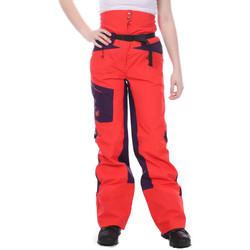 Vêtements Femme Pantalons de survêtement Millet MIV8070-8623 Violet