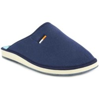Chaussures Homme Chaussons Doctor Cutillas 12265 Azul
