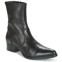 Bottines BT London IANO
