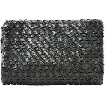 Sacs Femme Portefeuilles Oh My Bag THAR 38