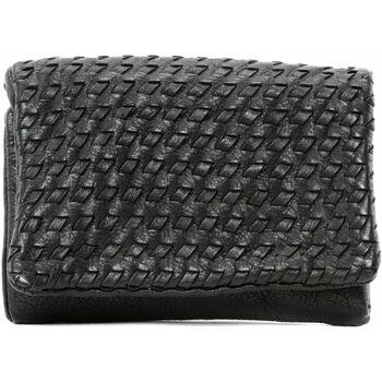 Sacs Femme Portefeuilles Oh My Bag ATACAMA Noir