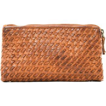 Sacs Femme Portefeuilles Oh My Bag SAHARA 28