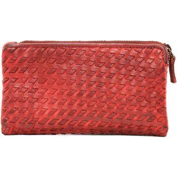 Sacs Femme Portefeuilles Oh My Bag SAHARA 8