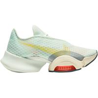 Chaussures Femme Fitness / Training Nike Air Zoom SuperRep 2 Women Grün