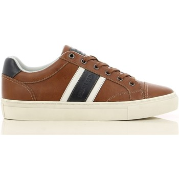 Chaussures Homme Baskets basses Botty Selection Hommes 462770 NATUREL