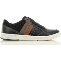 Chaussures Homme Baskets basses Botty Selection Hommes 419660 NOIR