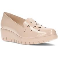 Chaussures Femme Ballerines / babies Wonders CHAUSSURES MERVEILLES SAUVAG C33245 COLLER
