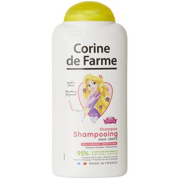 Beauté Shampooings Corine De Farme Shampooing Princesses 300ml Autres