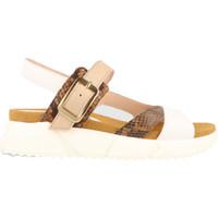 Chaussures Femme Sandales et Nu-pieds Gadea Sandale san-2 Multicolor