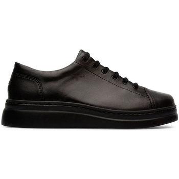Chaussures Femme Derbies & Richelieu Camper CHAUSSURES  RUNNER UP K200508 NOIR