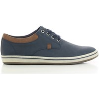 Chaussures Homme Baskets basses Botty Selection Hommes 285742 NAVY GRAU