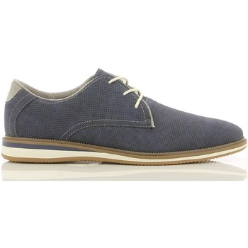 Chaussures Homme Derbies Botty Selection Hommes 449942 NAVY GRAU