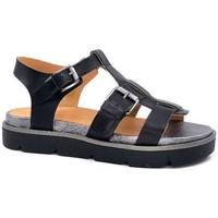 Chaussures Femme Toutes les chaussures femme Minka Antonin Noir