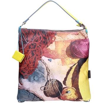 Accessoires Femme Accessoires sport Gabs SOFIA TG L Multicolore