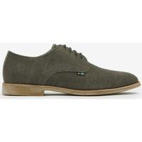 Chaussures Homme Derbies San Marina MARCEAU Gris