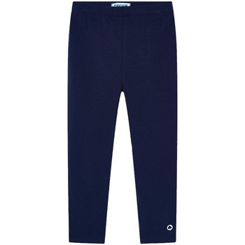 Vêtements Fille Pantalons Mayoral  Azul