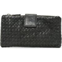 Sacs Femme Portefeuilles Oh My Bag NAZCA Noir