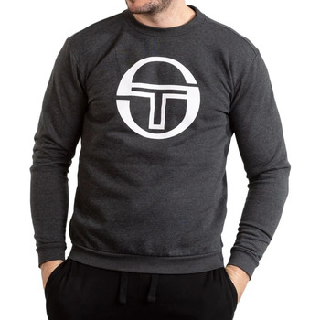 Vêtements Homme Sweats Sergio Tacchini ST-103.10005 Gris