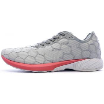 Chaussures Femme Running / trail Mizuno J1GB2037 Rose
