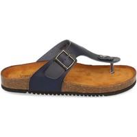 Chaussures Femme Sandales et Nu-pieds Clowse VR1-267 Azul