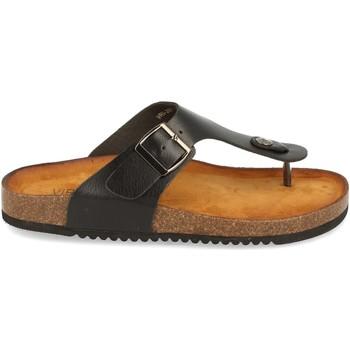 Chaussures Femme Sandales et Nu-pieds Clowse VR1-267 Negro