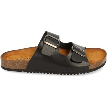 Chaussures Femme Sandales et Nu-pieds Clowse VR1-268 Negro