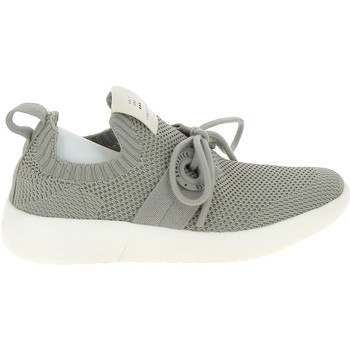 Chaussures Homme Baskets basses Armistice Volt One Atlanta Recycled Taupe Gris