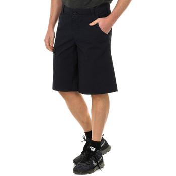 Vêtements Homme Shorts / Bermudas Armani jeans Bermudes Bleu
