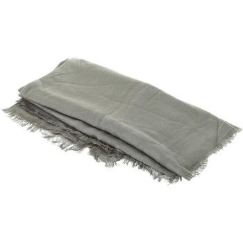 Accessoires textile Femme Echarpes / Etoles / Foulards Armani jeans Écharpe Vert