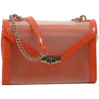 Sacs Femme Sacs porté épaule Chabrand Sac 10511342 rouge