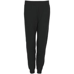 Vêtements Femme Pantalons de survêtement Juicy Couture  Rose