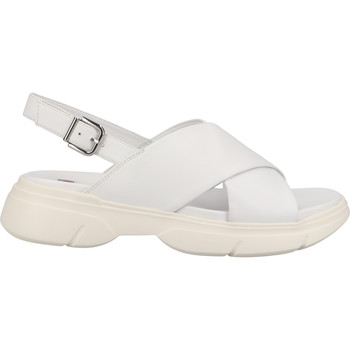 Chaussures Femme Toutes les chaussures femme Högl Sandales Weiß