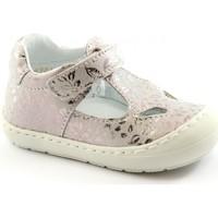 Chaussures Fille Derbies Balocchi BAL-E21-116304-GL Rosa