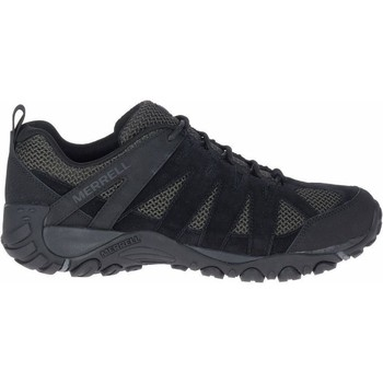 Chaussures Homme Baskets basses Merrell Accentor 2 Vent Graphite