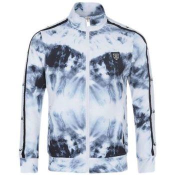 Vêtements Homme Sweats Horspist Sweat  NOA Blanc