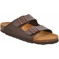Chaussures Homme Mules Rohde 5920 Mocca