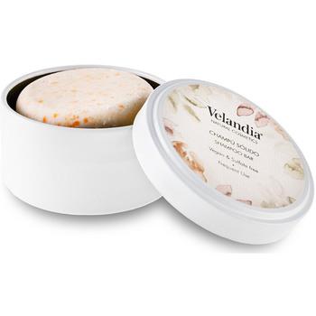 Beauté Shampooings Velandia Champú Sólido De Uso Frecuente 70 Gr 70 g