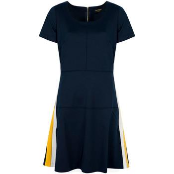 Vêtements Femme Robes courtes Juicy Couture  Bleu