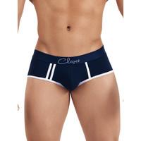 Sous-vêtements Homme Slips Clever Slip Lowa Bleu