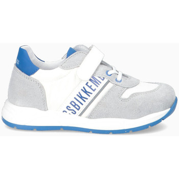 Chaussures Enfant Baskets mode Bikkembergs Sneakers