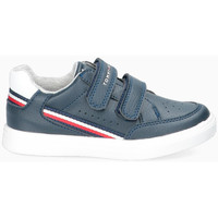 Chaussures Enfant Baskets mode Tommy Hilfiger Sneakers