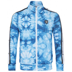 Vêtements Homme Sweats Horspist Sweat  NOA Bleu