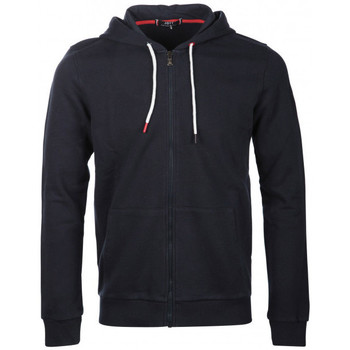 Vêtements Homme Sweats JOTT Sweat à capuche Bleu