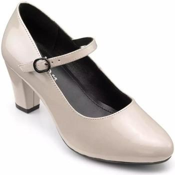 Chaussures Femme Escarpins Hotter Escarpin  Jada vernis MistyRose