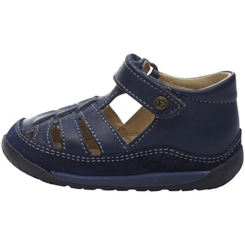 Chaussures Enfant Sandales et Nu-pieds Falcotto 1500726 01 Bleu