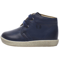 Chaussures Enfant Sandales et Nu-pieds Falcotto 2012821 01 Bleu
