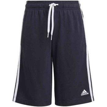 Vêtements Enfant Maillots / Shorts de bain adidas Originals GN4026 Bleu