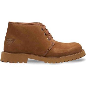 Chaussures Femme Sandales et Nu-pieds Docksteps DSW106003 Beige