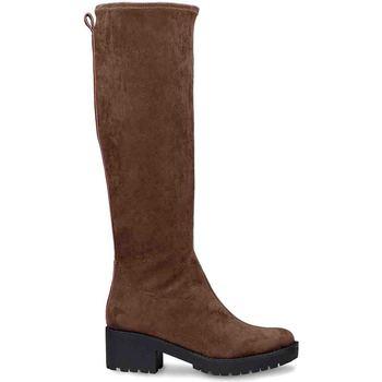 Chaussures Femme Boots Docksteps DSE105825 Marron